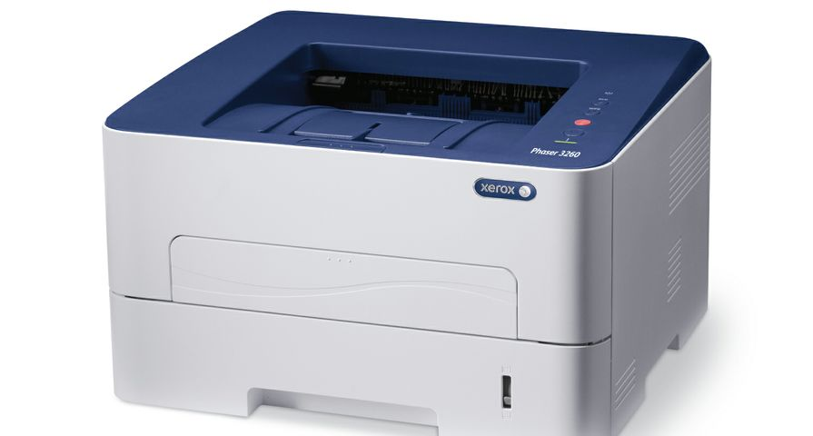 Trio of New Xerox Office Products Supports SMBs and Enterprises