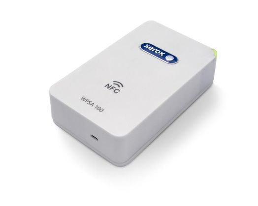 Xerox Wireless Print Solutions Adapter