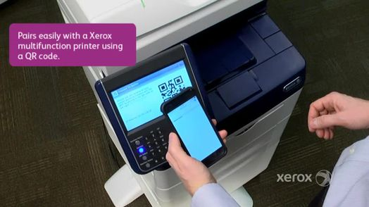 Xerox Announces Five New Mobile Apps | Xerox Newsroom