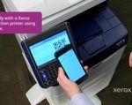 Xerox Mobile Link App