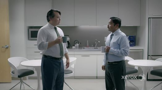 Transportation Can Work Better 15-second TV Spot