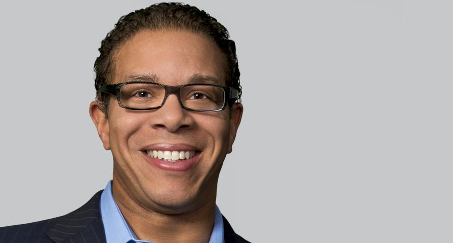 Darrell Ford to Join Xerox as Chief Human Resources Officer