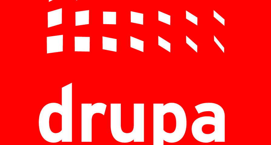 Xerox @ drupa 2016 International Trade Fair