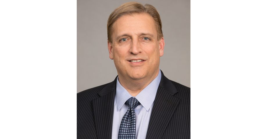 Xerox Corporation Names William F. Osbourn, Jr. CFO Following Its Separation