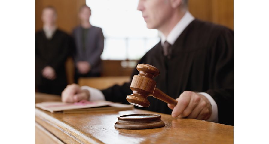 Xerox Helping Florida County Improve Courts and Jury Processes