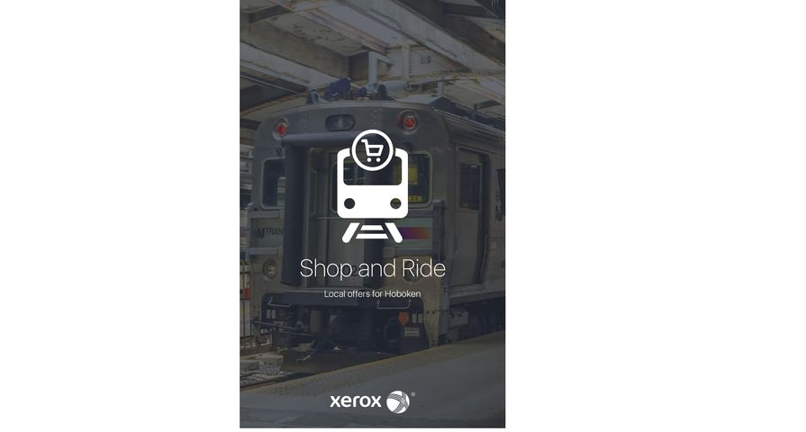 Ride More, Save More: Transit Riders in Hoboken, NJ Reap Rewards with New Digital Couponing App
