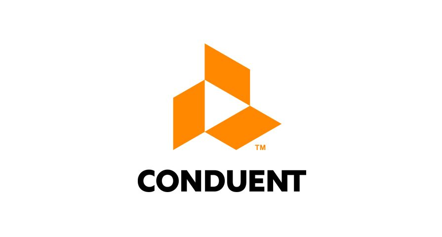 Xerox Unveils Conduent's New Global Brand Identity | Xerox Newsroom
