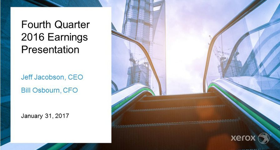 Q42016-Earnings-Presentation