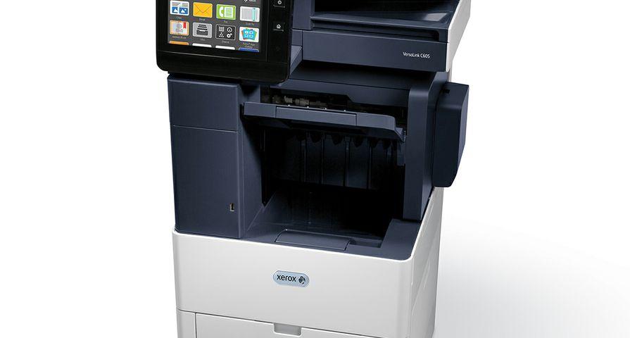 Xerox VersaLink C605 A4