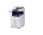 Xerox AltaLink C8055 A3