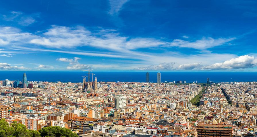 Xerox Graphic Communications Customers to Meet in Barcelona at the Xerox Forum 2017