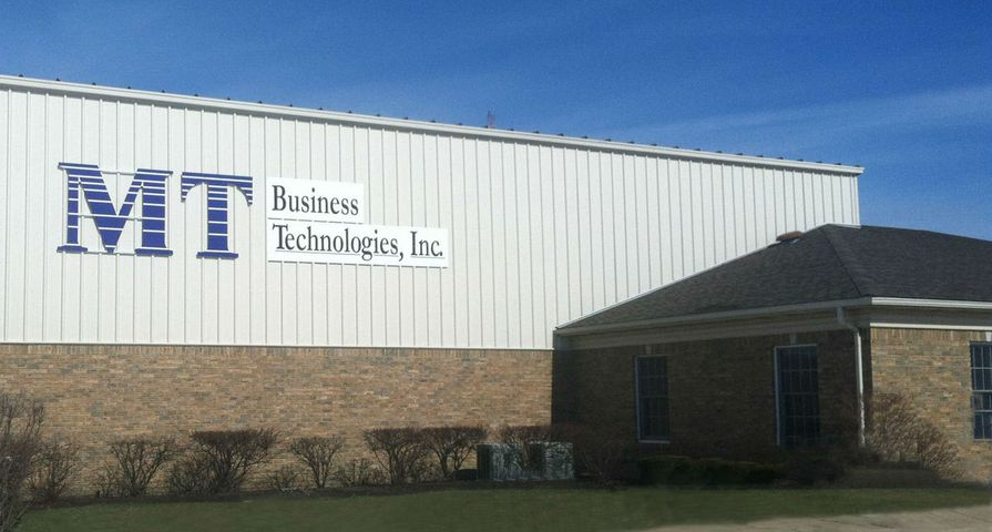 MT-Business-Technologies