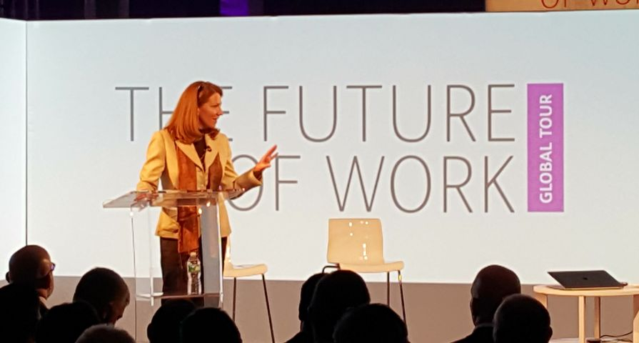 Xerox-Future-of-Work-with-Toni-Clayton-Hine