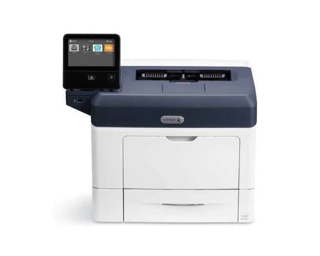 Xerox VersaLink B400 Monochrome Printer