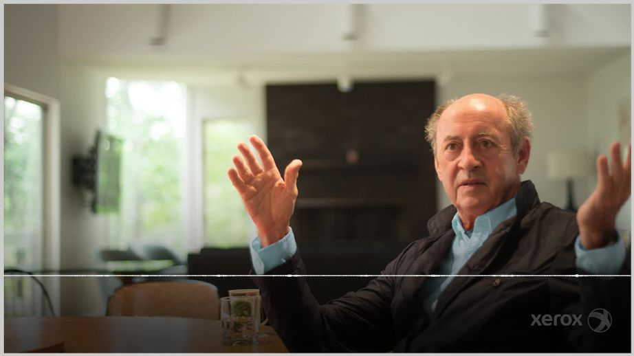 Audio: Poem by Billy Collins