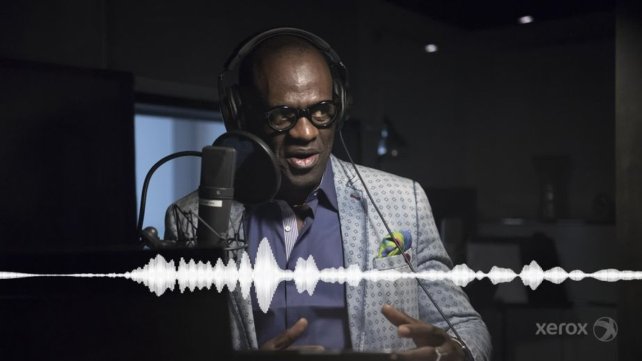 """Alain Mabanckou Shares His Latest Work """"The Miraculous Hand"""""""