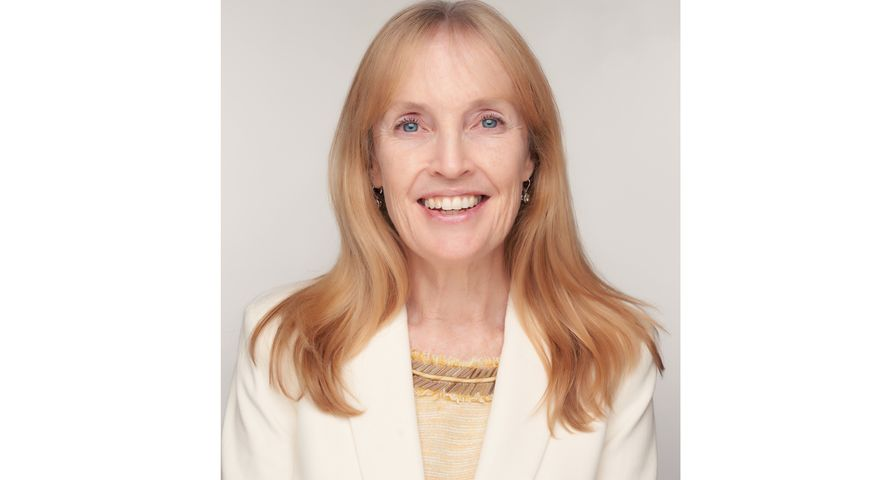 Xerox Names Joanne Collins Smee Chief Commercial Officer