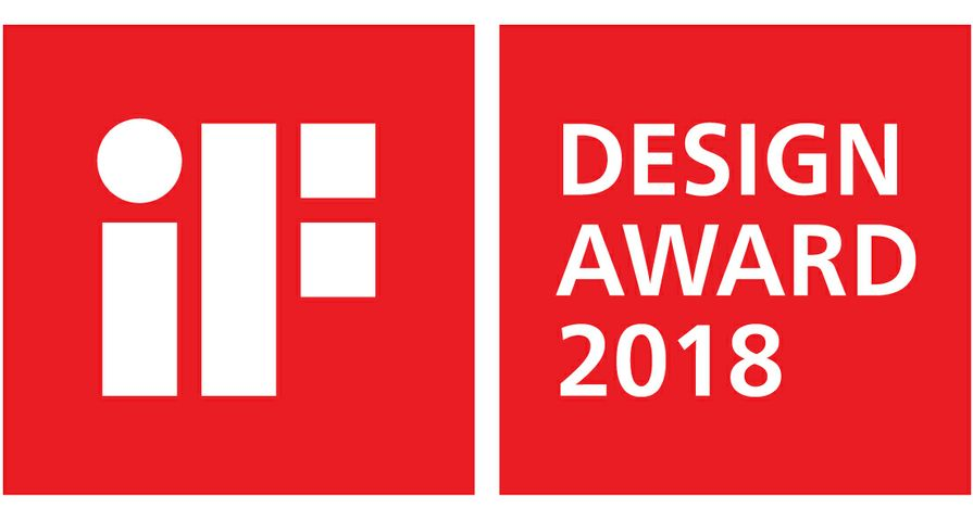 Xerox Wins Esteemed Design Award for WorkCentre 6515 Color MFP