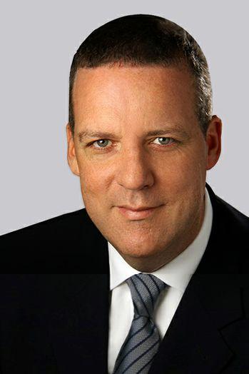 John Visentin