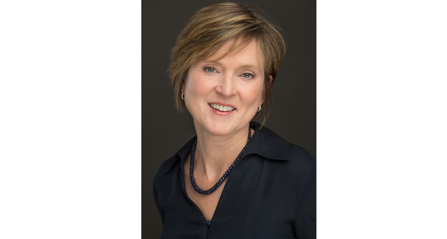 Xerox Names Mary McHugh Chief Delivery Officer