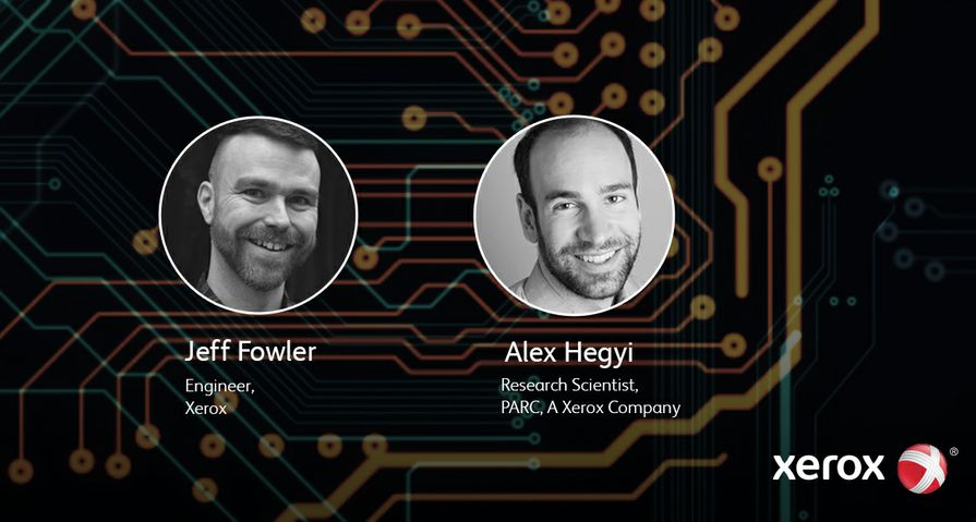 Xerox-Jeff-Fowler-and-Alex-Hegyi-of-PARC-1200x628