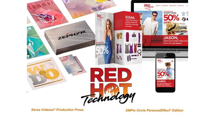 Xerox-and-RED-HOT-Technology-Awards