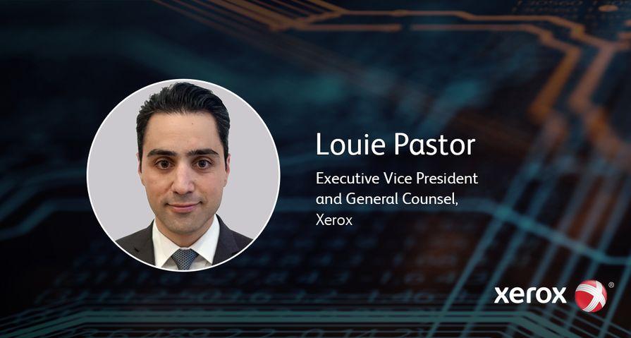 Louise-Pastor-1200x628