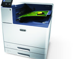 Xerox VersaLink C9000 A3 Color Printer