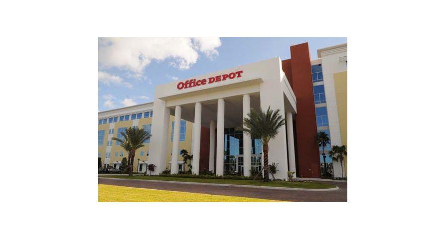 Xerox Investor Relations Xerox Newsroom