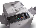 Xerox Instant Print Kiosk