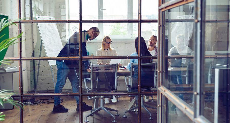 Xerox Shareholders Approve Holding Company Reorganization