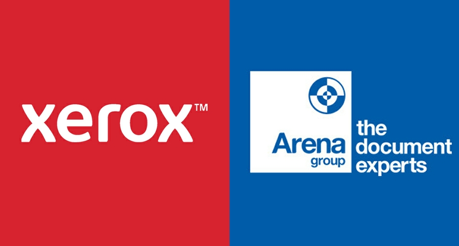 Xerox Acquires Arena Group, Expands Presence in European SMB Market