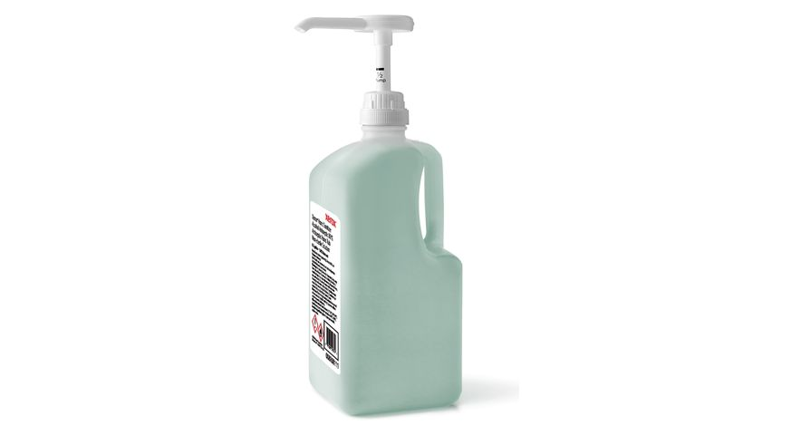Xerox Hospital-Grade Sanitizer