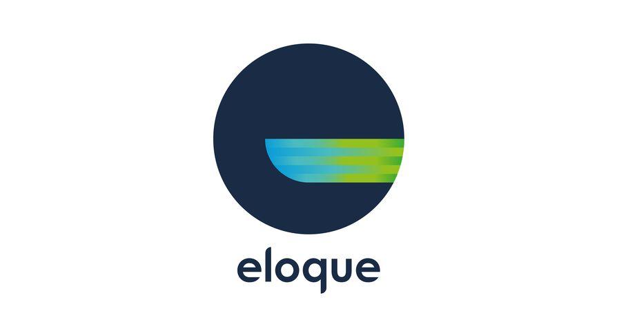 Eloque Logo