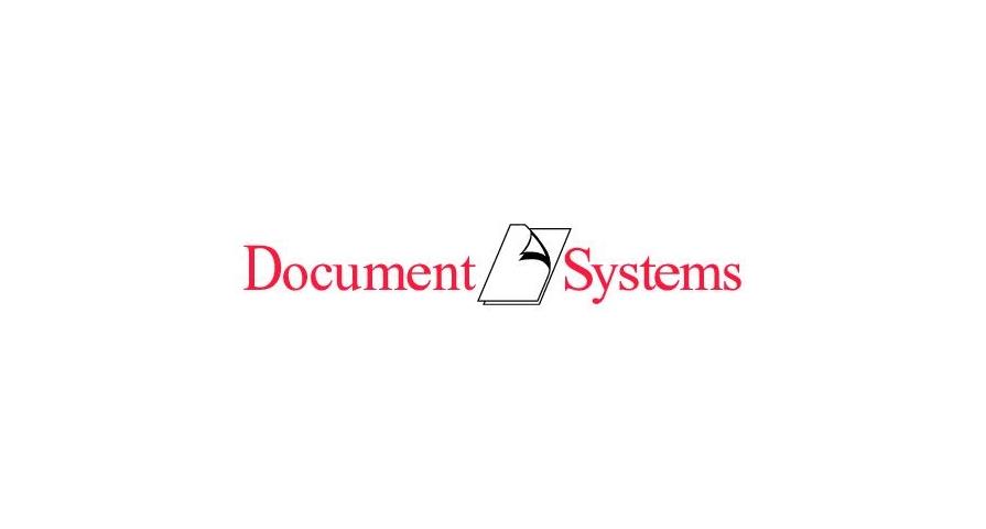 Logo -PDF