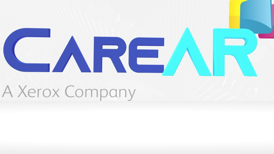 This is CareAR | The SXM Vision