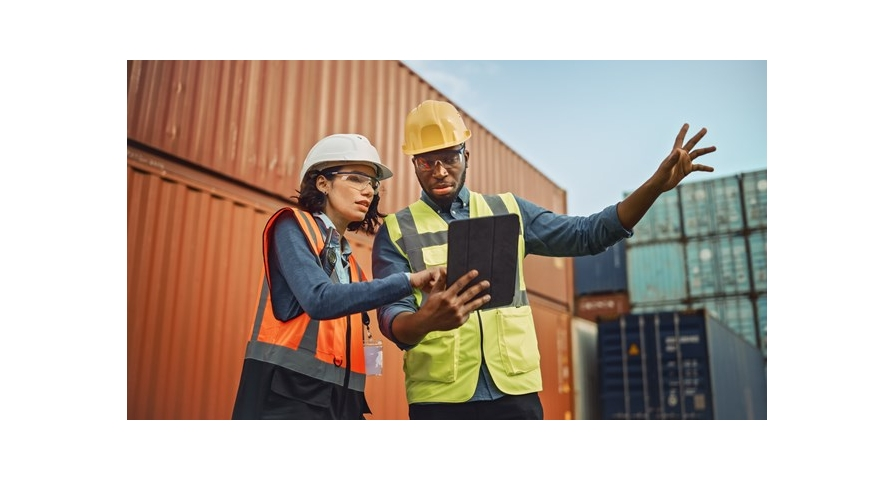 Verizon Business and CareAR leverage 5G to transform service delivery and CX