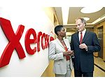 Xerox to Acquire Affiliated Computer Services