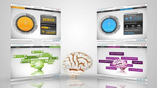 Xerox-business-of-your-brain screen