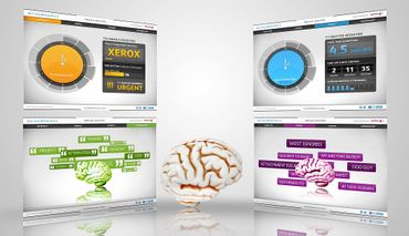 Xerox-business-of-your-brain screen