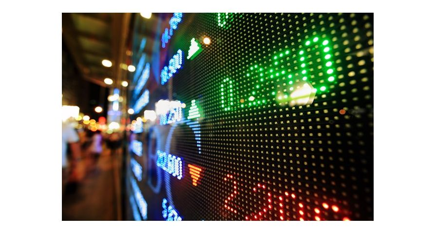 Xerox Transfers Stock Exchange Listing from NYSE to Nasdaq