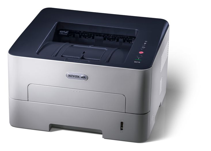 imprimante Xerox B210