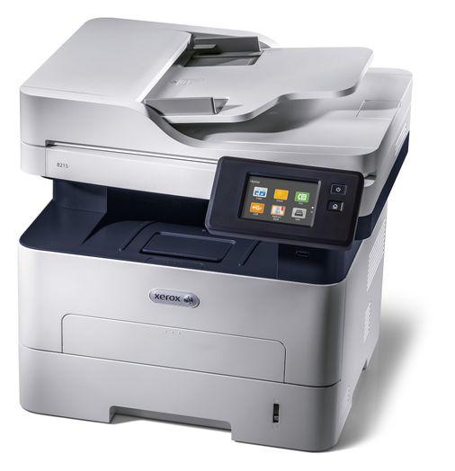 imprimantes multifonction B215