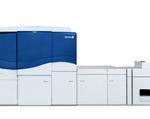 Xerox iGen5 Press
