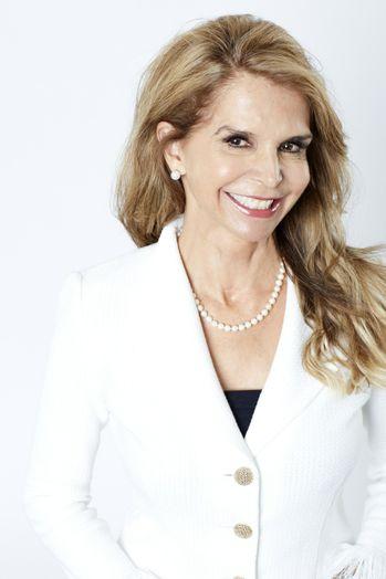Margarita Paláu-Hernández