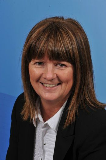 Xerox Appoints Donna Marley as Director and General Manager, Channels Group, Xerox U.K.