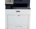 Xerox-WorkCentre-6515-color-MFP