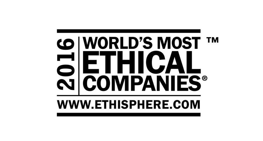 ethisphere-worlds-most-ethical-2016_mid