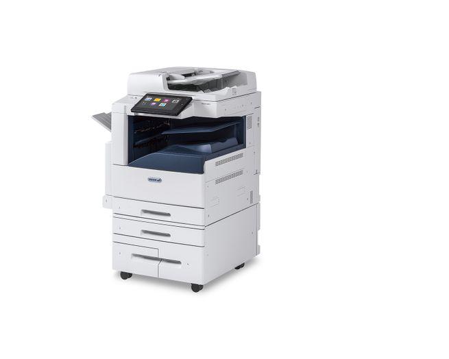 Xerox AltaLink C8055