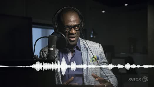 "Alain Mabanckou Shares His Latest Work ""The Miraculous Hand"""